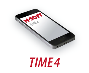 MSOFT_TIME4